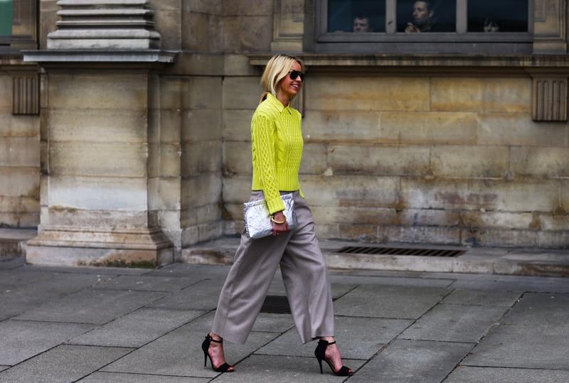 comment-porter-pantalon-fluide-palazzo
