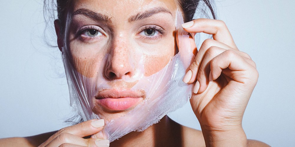 quels-masques-visages-pour-quels-types-de-peaux