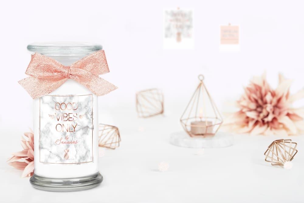 JewelCandle-un-bijou-dans-chaque-bougie