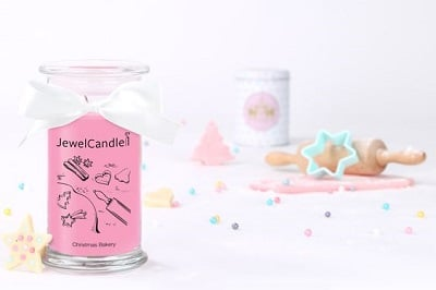 bougie jewelcandle2