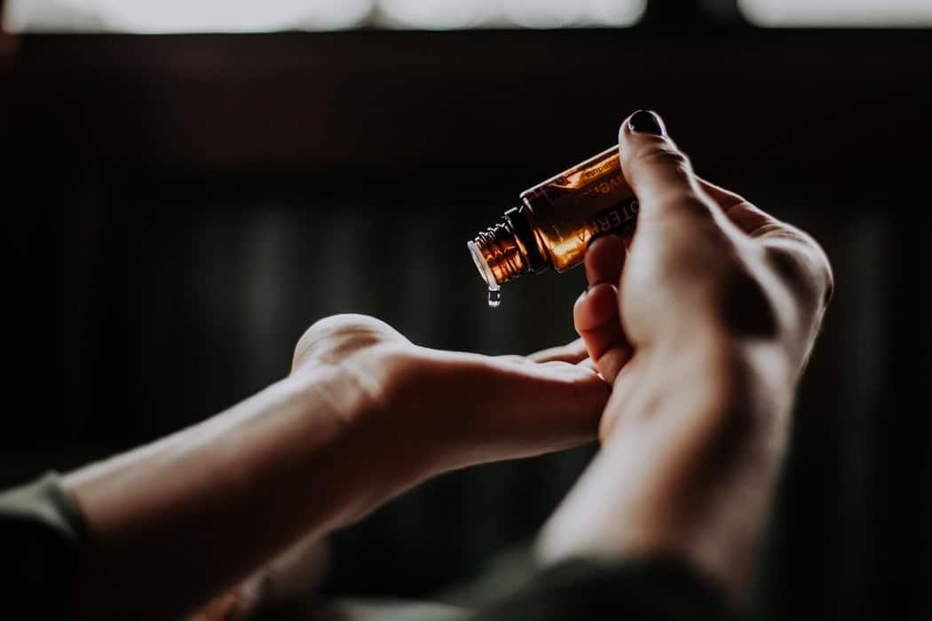 huile essentiel dieti natura