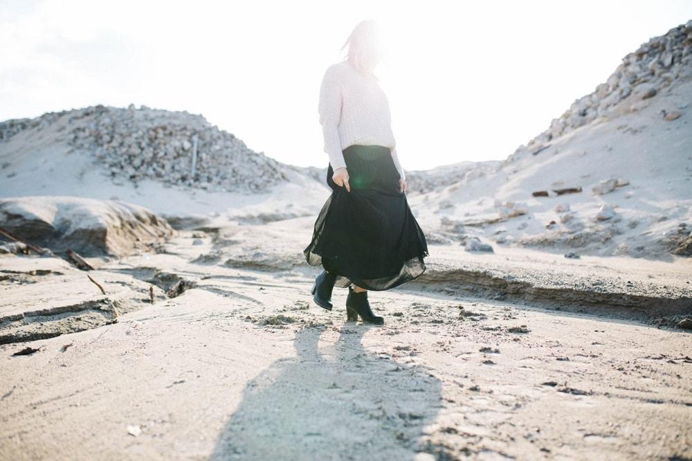 comment-choisir-sa-jupe-longue