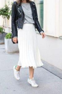 jupe-longue-blanche
