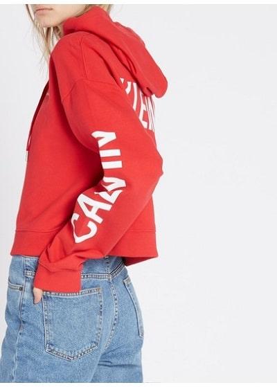 hoodie-calvin-klein