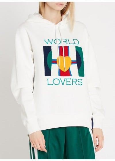 hoodie-sandro