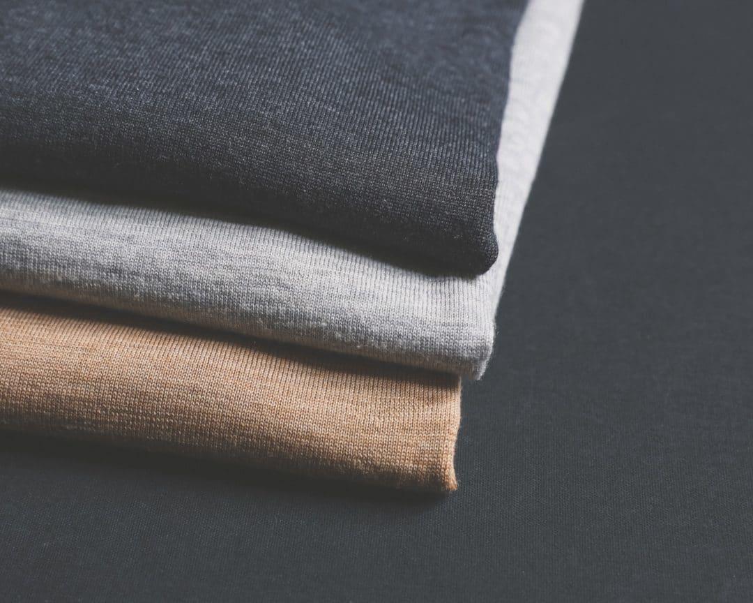 quoi porter avec du gris