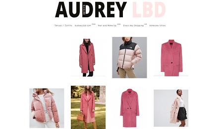 Blog-audreylbd