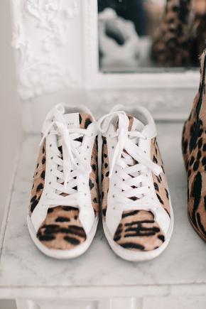 baskets-leopard-audreylbd