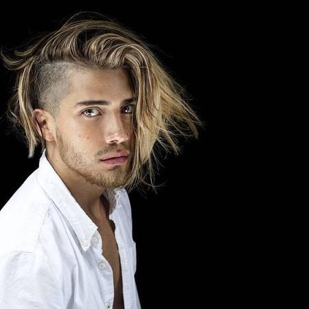 cheveux-longs-destructurés