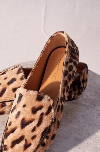 mocassins-leopard-audreylbd