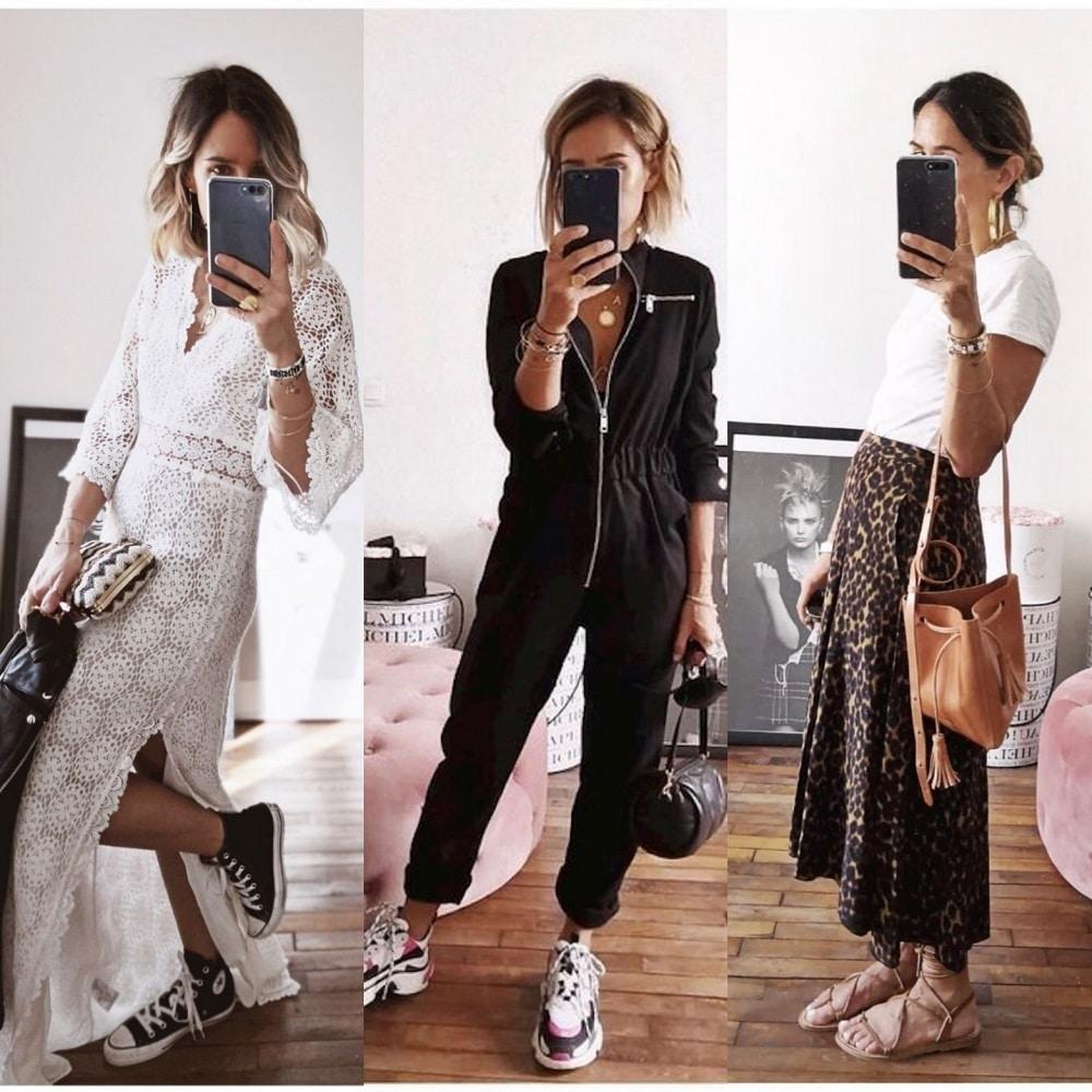 Audrey-Lombard-de-la-blogueuse-à-l'icône-de-mode