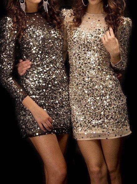 robe-glitter-boite-de-nuit