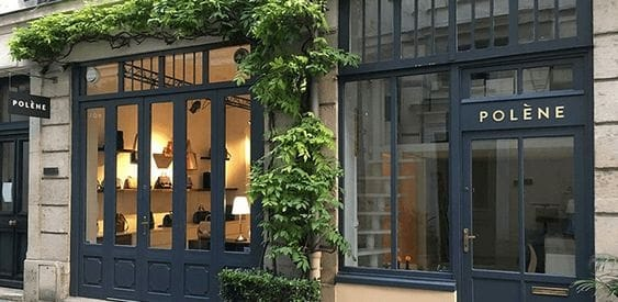 showroom-parisien-polene