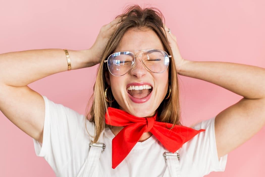 Choisir-ses-lunettes-en-fonction-de-sa-forme-de-visage