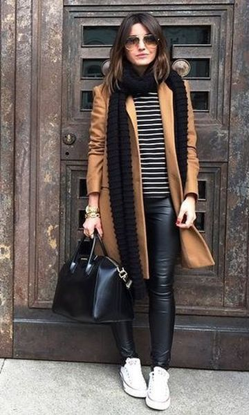 legging-trench-coat