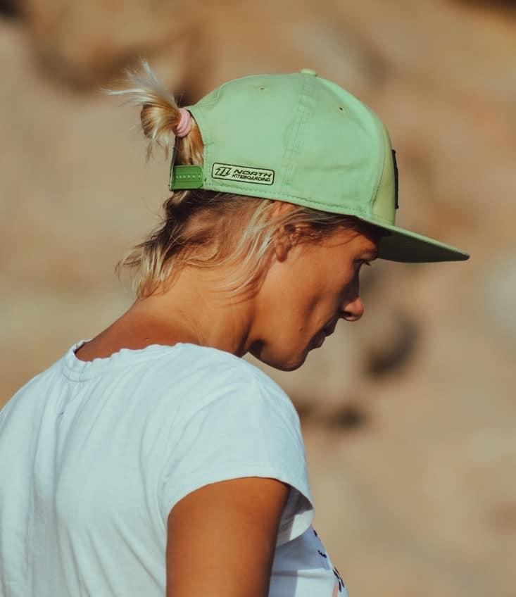 Les tendances de la casquette pour femme