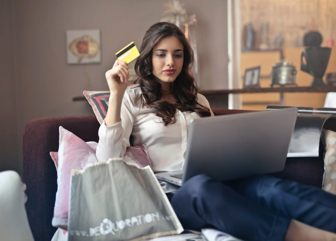 soldes pour faire shopping moins cher