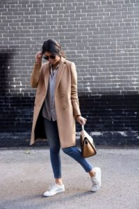 trench-coat-beige