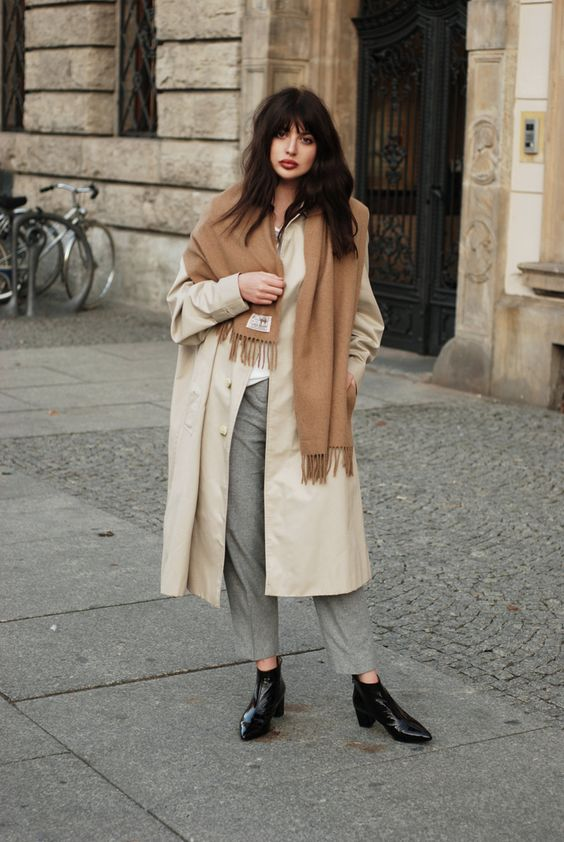 trench-coat-long