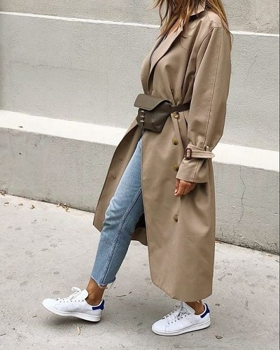 trench-coat-sac