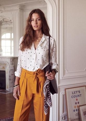 pantalon-taille-haute-sezane