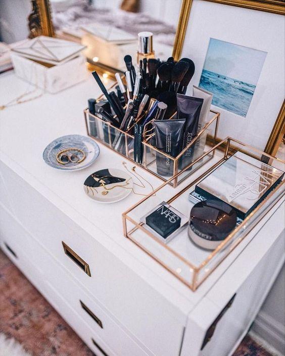 boite-laiton-maquillage