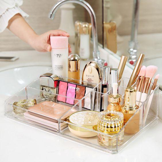 boite-rangement-maquillage