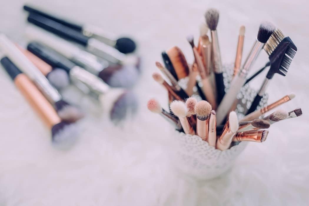 Comment Optimiser Le Rangement De Votre Maquillage