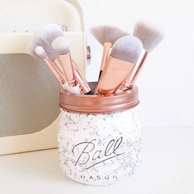 idée-rangement-maquillage