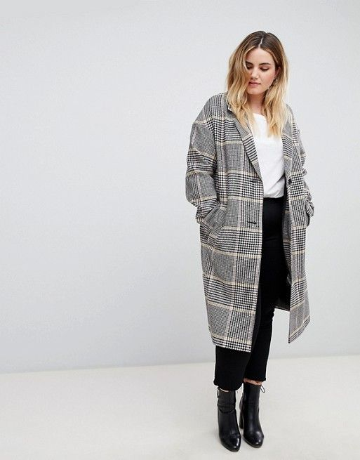 manteau-forte-poitrine