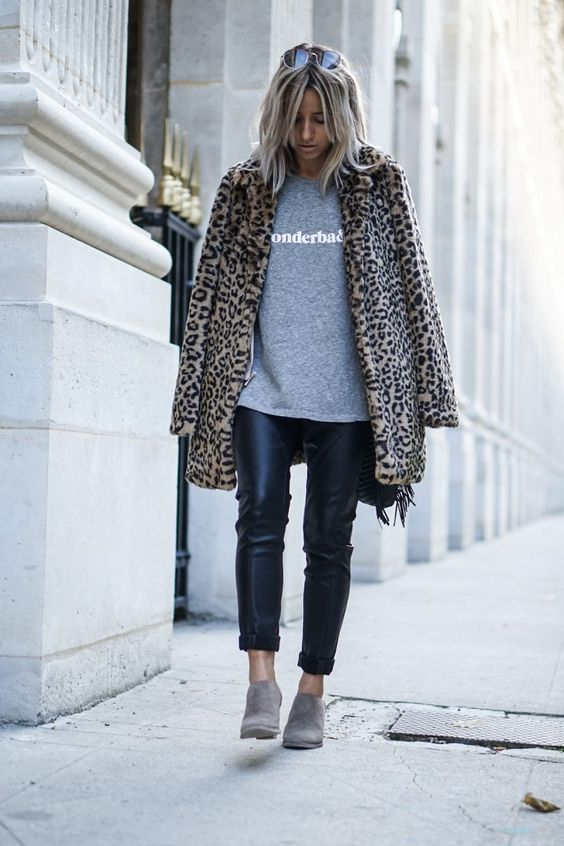 manteau-leopard-fausse-fourrure