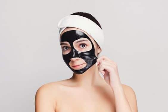 masque-noir