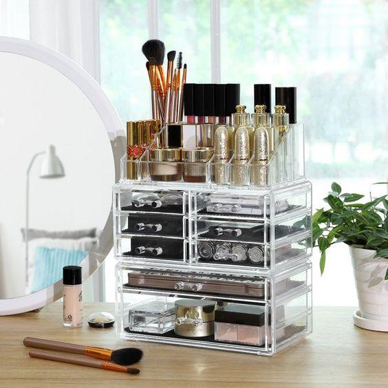 organiser-maquillage