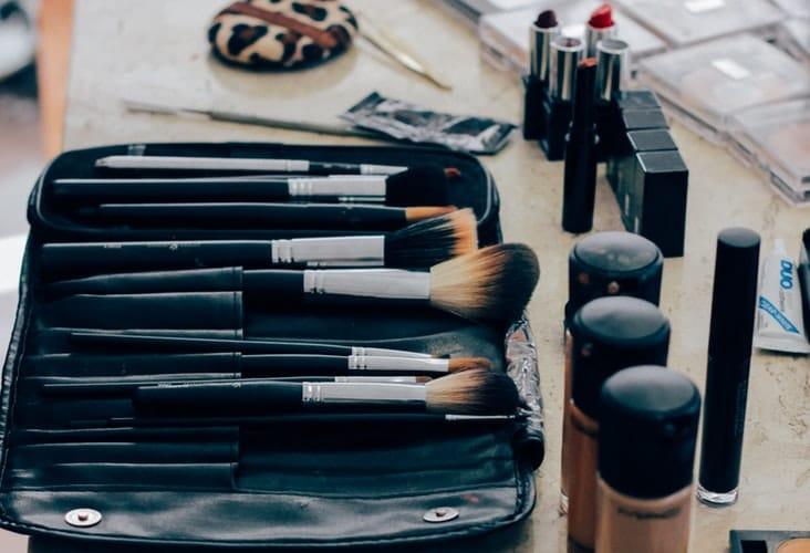 organiser-rangement-maquillage
