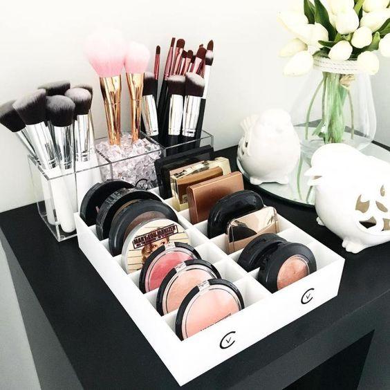 trier-maquillage