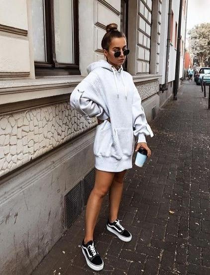 robe-pull-sweat