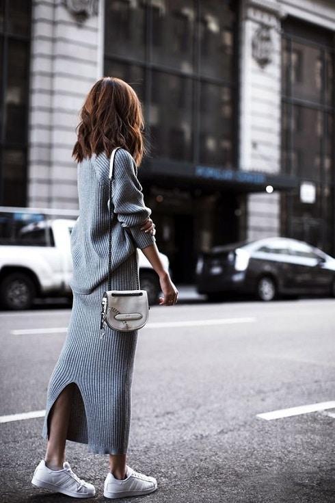 robe-pull-longue-baskets