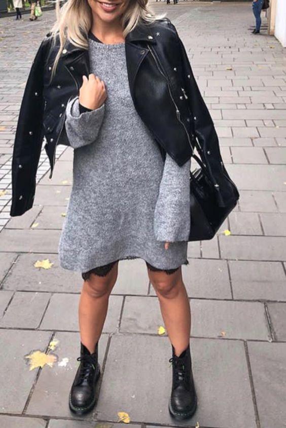 accessoires-et-robe-pull