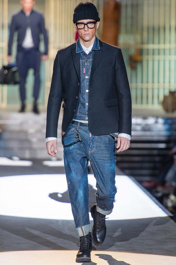 collection-homme-dsquared