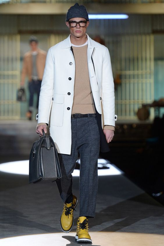 homme-dsquared
