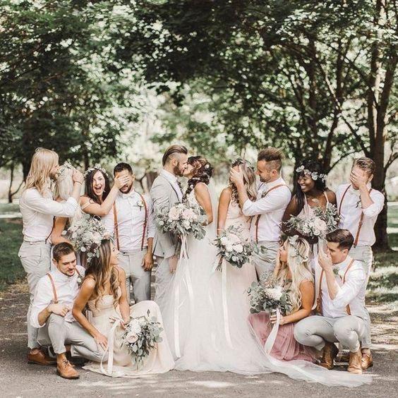 mariage-champêtre-looks