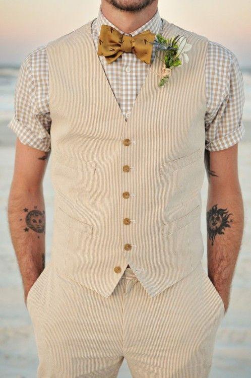 tenue-homme-mariage-champêtre