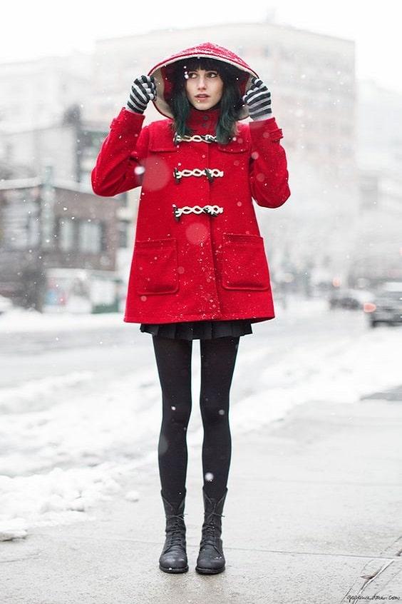 dufflecoat-rouge