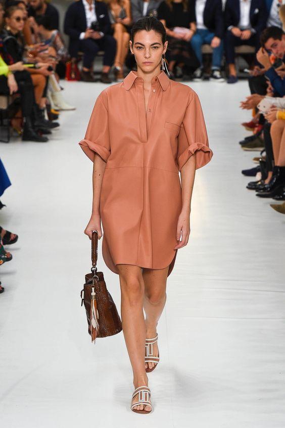 robe-chemise-oversize