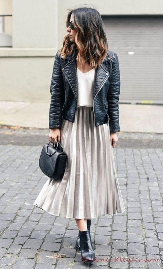jupe-plissee-perfecto