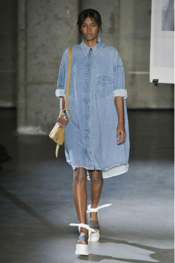 robe-chemise-xxxl