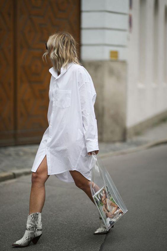 look-robe-chemise