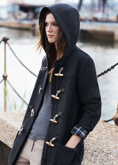 manteau-dufflecoat