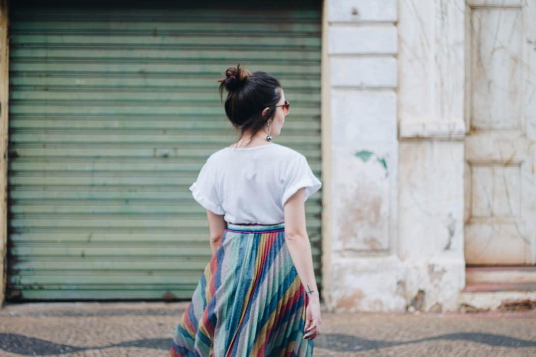 Comment-porter-une-jupe-plissée-cet-hiver?