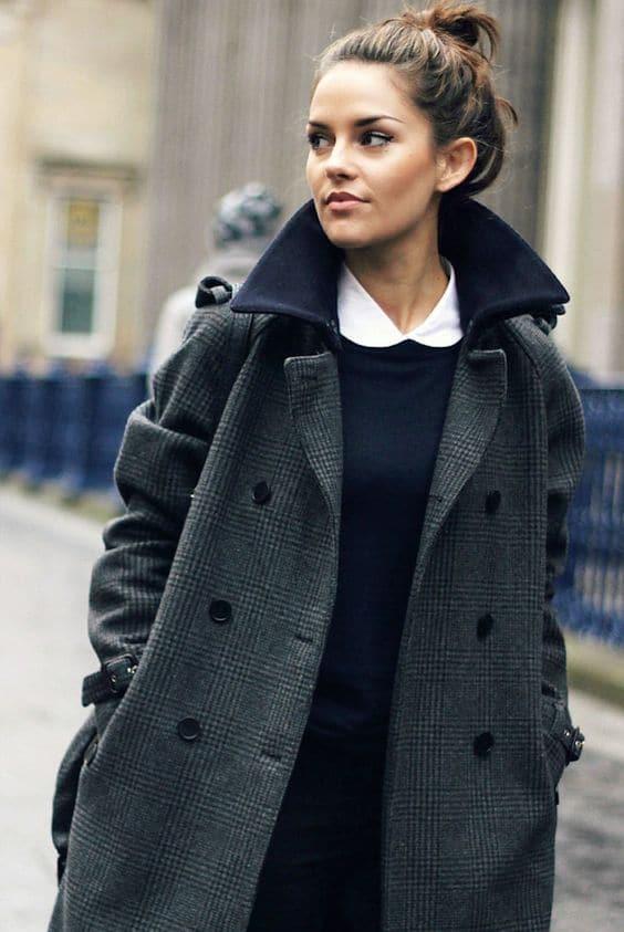 veste-col-claudine-robe